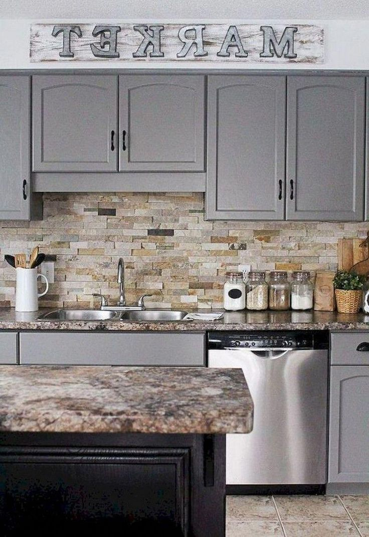 Good No Cost Primitive Kitchen Cupboards Ideas The Kitchen Is Recognized As The Kitchen Cabinet Styles Farmhouse Style Kitchen Cabinets Rustic Kitchen Cabinets