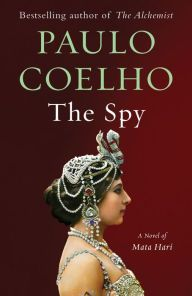In his new novel, Paulo Coelho, bestselling author of The Alchemist and Adultery, brings to life one of history's most enigmatic...