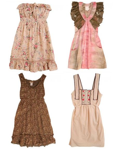 25  Best Ideas about Cute Cheap Dresses on Pinterest | Vintage ...
