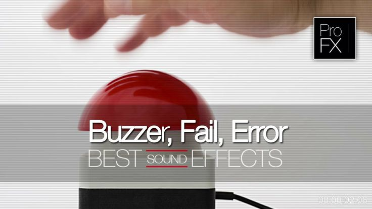 free sound effects, animal sounds, free sounds, free sound, sound effects free, funny sounds, sound bites, scary sounds, sound clips, sound fx, sfx, buzzer sound effect, fire alarm, buzzer beat, denial buzzer sound, game show buzzer, bell buzzer, alarm sound, buzzer sound effects, buzzard sound, fail sound effect, failure sound effect, fail sond effect, fail sounds, epic fail soundbyte, girl sing fail, dj fail, failure, fail button, fail sound effects, fail effect