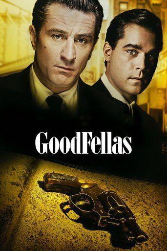 Filmul Baieti buni - GoodFellas Băieți buni - Goodfellas online