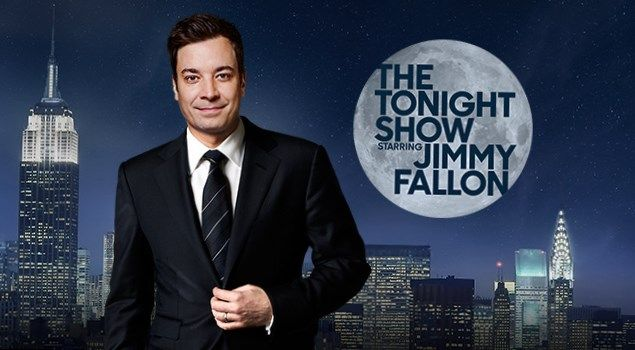 Jimmy Fallon is a well known in the USA actor, singer, comedian and TV presenter. Celebrity weight, height, age, info about career