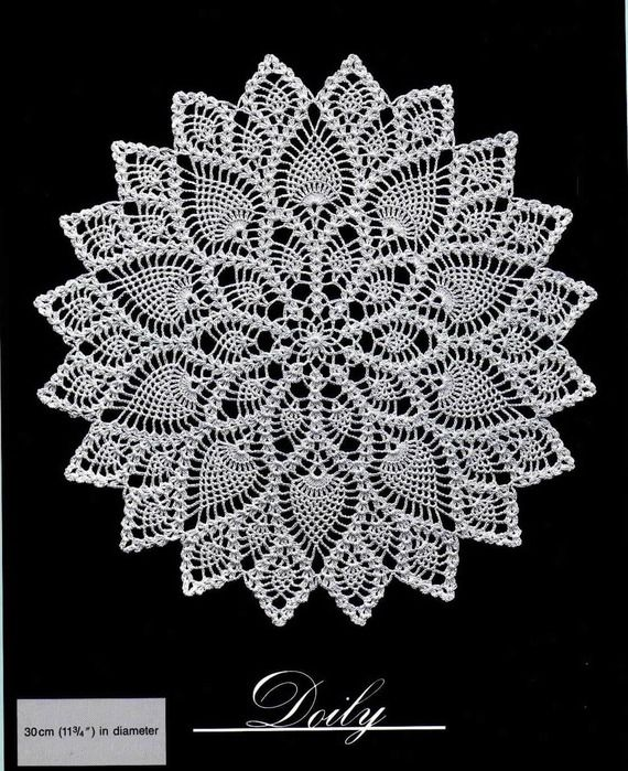 898 best crochet doily patterns images on pinterest crochet i would like to learn how to crochet doilies this year masterpiece doily with a nice diagram dt1010fo