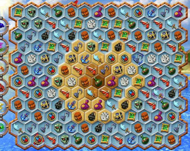 Startlap Játékok