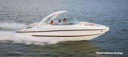 New 2013 - Rinker Boats - Captiva 276 BR