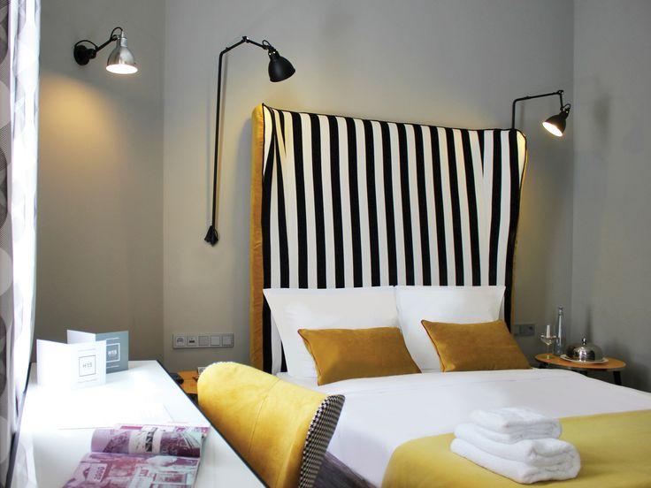 https://www.designhotels.com/hotels/poland/warsaw/h15-boutique-hotel/rooms