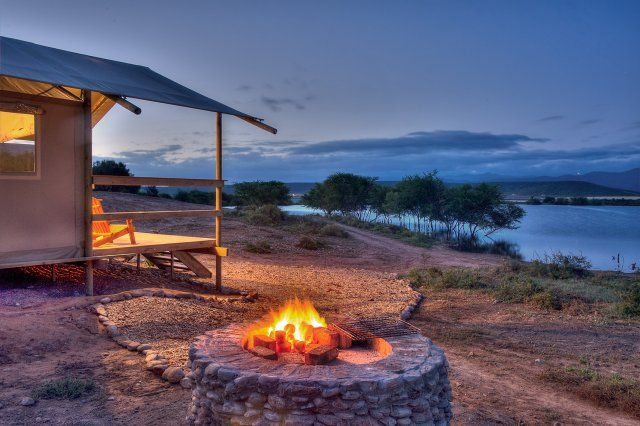 AfriCamps Boutique Camping in and around Cape Town | Luxury Campsites, Glamping and Outdoor Accommodation Western Cape