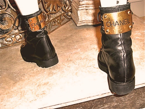 181 best images about boots boots boots on