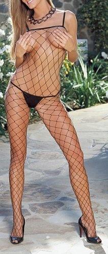 dreamgirl diamond fence net bodystocking Dreamgirl, http://www.amazon.co.uk/dp/B000ZH9NEC/ref=cm_sw_r_pi_dp_i51nrb1ECB9X8