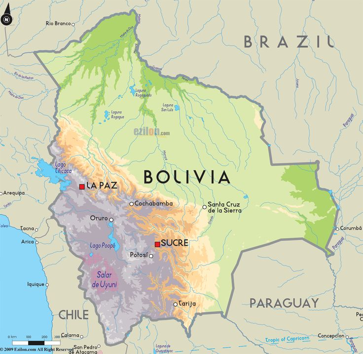 Best HISPANOAMéRICA Images On Pinterest South America Maps - Road map of peru