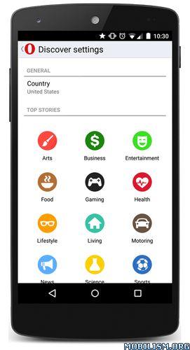 opera mini 9 for mobile free