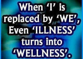 WE: Body By Vi, Thoughts Provok Quotes, Challenges, Law Of Attraction, Fit Healthy Lifestyle, Well, Photo, Bodybyvi, Healthy Living