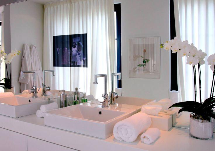 7 best mijn design outlet het arsenaal images on pinterest exterior design 3 4 beds and - Mijn home design ...
