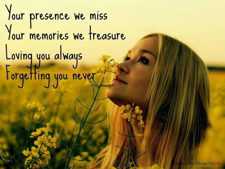 Your memory we treasure. We love and miss you Nana! ❤️ #RIPNana