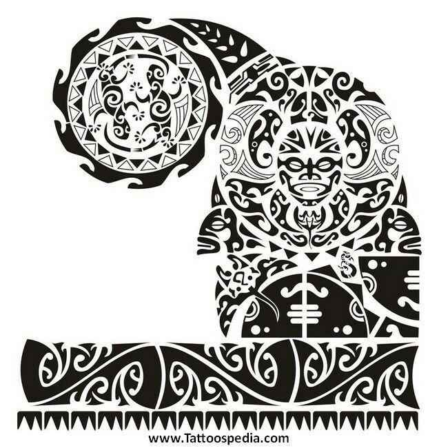 Samoan Family Symbols Free Download Playapk