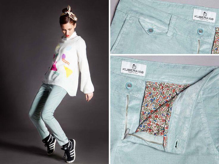 #pants #celeste #girl