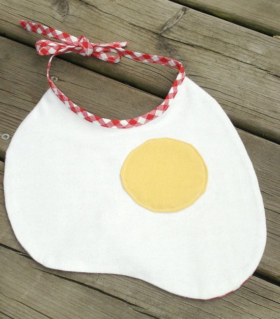 Love this shop on Etsy! Cutest handmade bibs,booties,dog collars,aprons,and wraps for yoga mats!! Such original work!