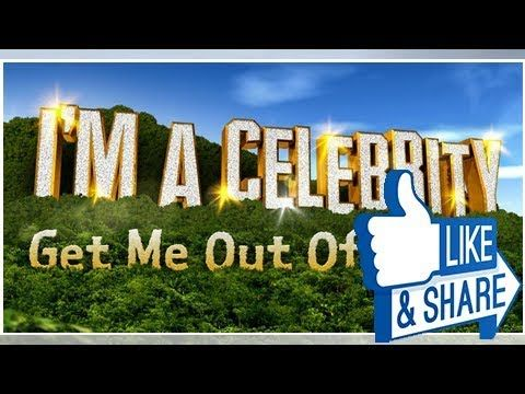 What time is i'm a celebrity get me out of here 2017 on tonight and how long is the new series on f