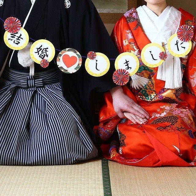 日本語.jpg