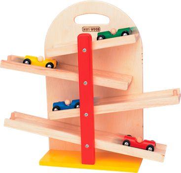 Netlight Collections : Kids wood bilbane eriks room pinterest