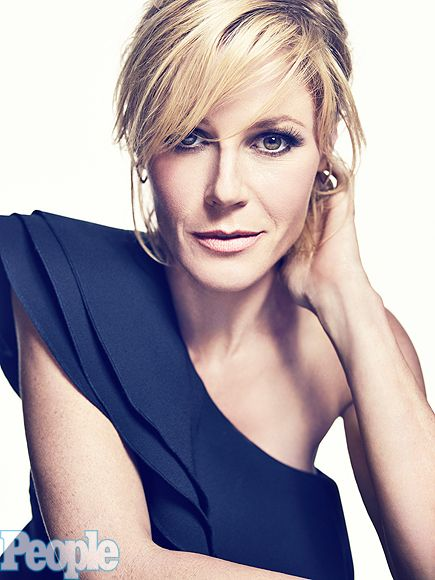 How Julie Bowen Landed the Role of a Lifetime – While Pregnant with Twins http://www.people.com/article/julie-bowen-landed-life-changing-modern-family-role-pregnant