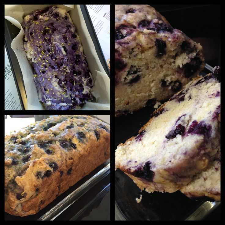 Lemon Blueberry Loaf  Love love love this cake and so does anyone who has ever had it at my house! And trust me, they usually have a second slice, some have even had a third. This cake is so moist and delicious, it reminds me of an old fashioned pound cake. Inspired by Isa Does It!!   #lemon #blueberry #cake #vegan #isadoesit #sharicreates