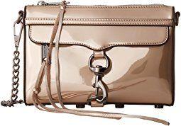 New Rebecca Minkoff Mini Mac online. Find great deals on Orla Kiely Handbags from top store. Sku bbsn14775xuiq38775