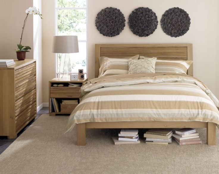 the 21 best images about bed on pinterest great deals bedroom