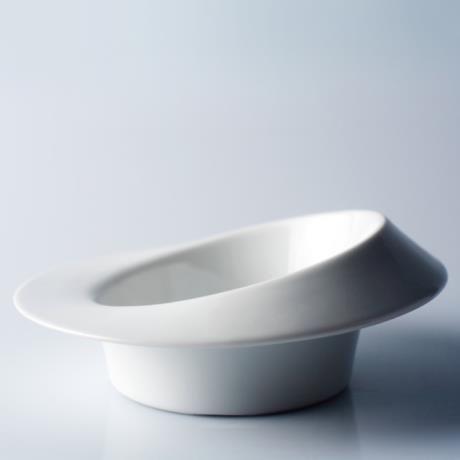 Deep plate Tralalák