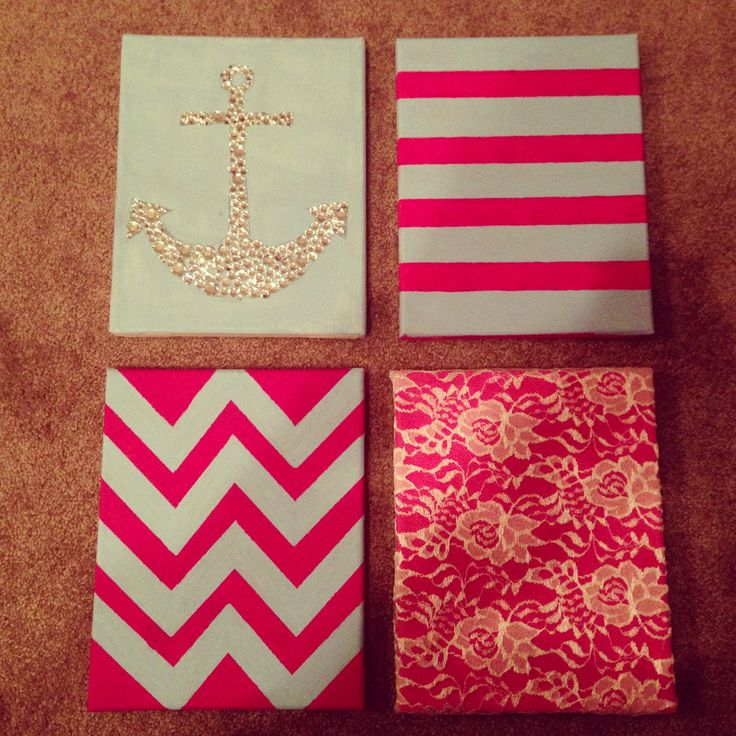 My future dorm room colors. Pink and Gray. Or Tiffany blue and grey. - alyssa