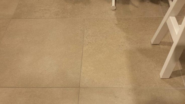 24 beste afbeeldingen over vloertegels keramisch op pinterest donker vloeren en cement - Imitatie cement tegels ...