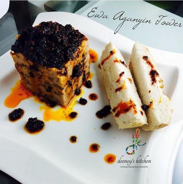 Ewa-Aganyin-tower-by-dooneys-kitchen