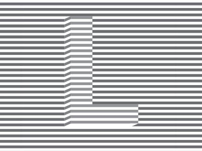 Lines by Thomas Olofsson