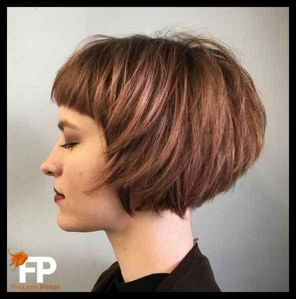 Haarschnitte Ohne Styling 2019 Madame Friisuren Madame Frisuren Frisuren Pinter Haarschnitt Bob Haarschnitt Bob Frisur