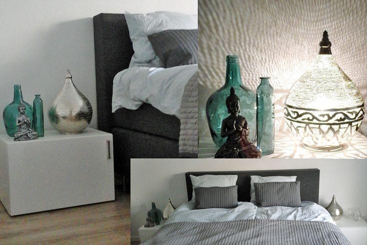10+ images about Arabische lampen - voorbeelden on Pinterest ...