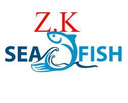 KAKA FISH - Home