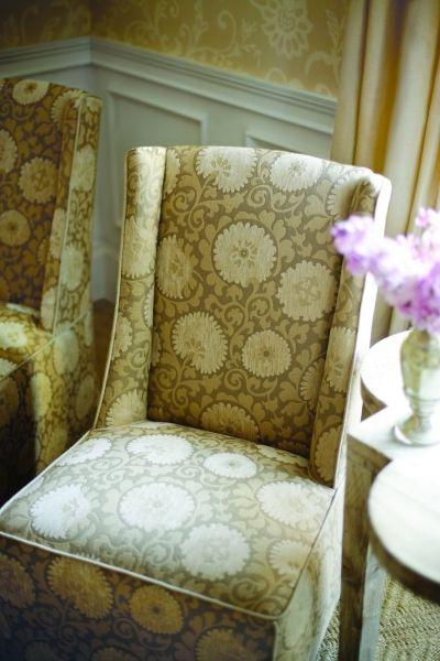 Текстиль Shangri-La от Thibaut в Piterra http://www.piterra.ru/textile/collections/shangri-la/
