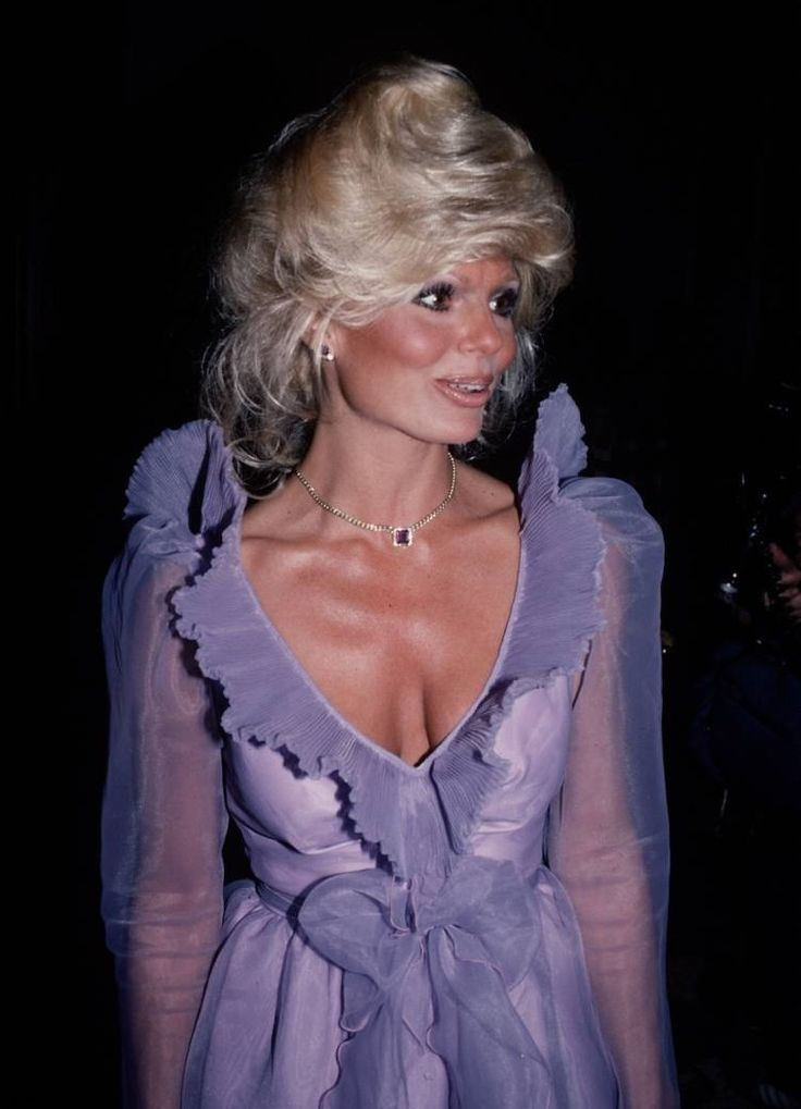 Loni Anderson  Loni Anderson in 2019  Actresses Fictional characters Game of thrones characters