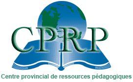 Les ressources de la bibliothèque du Centre provincial de ressources pédagogiques du CSAP est en ligne. / The CSAP's provincial pedagogical ressource library can be searched online.