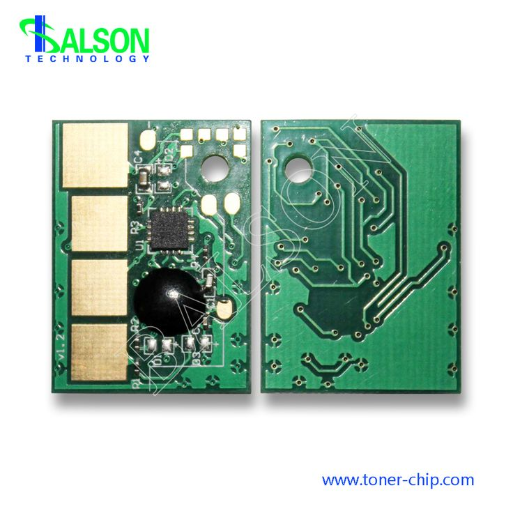 $76.00 (Buy here: https://alitems.com/g/1e8d114494ebda23ff8b16525dc3e8/?i=5&ulp=https%3A%2F%2Fwww.aliexpress.com%2Fitem%2FLaser-printer-toner-cartridge-reset-chip-for-Lexmark-X654-656-658-US%2F32240213695.html ) Laser printer toner cartridge reset chip  for Lexmark X654 656 658 US for just $76.00