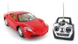 For More Information Click The Link Below  Top Speed Ferrari F430 Electric RTR Remote Control RC Car (Color M http://RCModelAirplanes.newsintechnologys.com/rc-model-airplanes/top-speed-ferrari-f430-electric-rtr-remote-control-rc-car-color-may-vary/