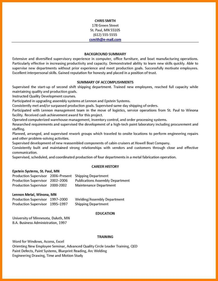 resume builder app download Professional in 2020 Resume