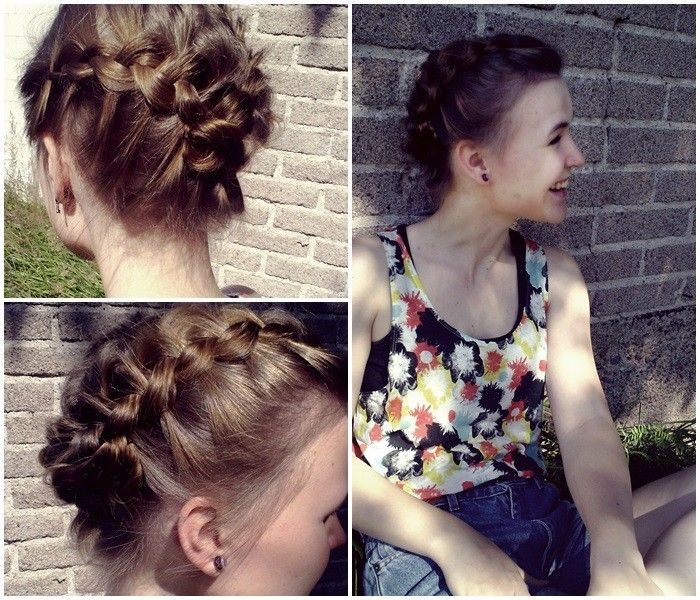 Merjukan kesäletit - I'd rather hair you now | Lily.fi