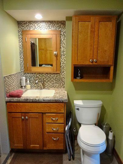Bathroom Doors At Builders Warehouse 70 best bathrooms images on pinterest | cabinet colors, bathrooms