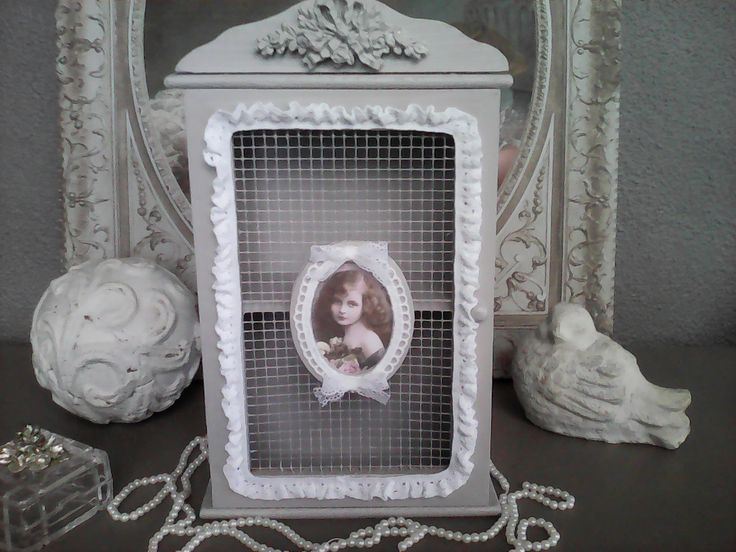1000 id es sur le th me meubles shabby chic sur pinterest for Ameublement shabby chic
