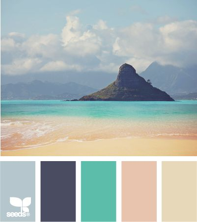 150 Best Coral Things Images On Pinterest Peaches