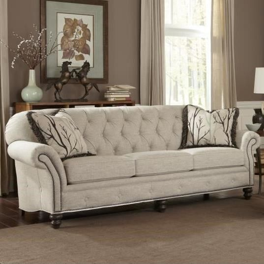 Best 25 Large Sofa Ideas On Pinterest  Large Sectional Large Glamorous Living Room Sofas Review