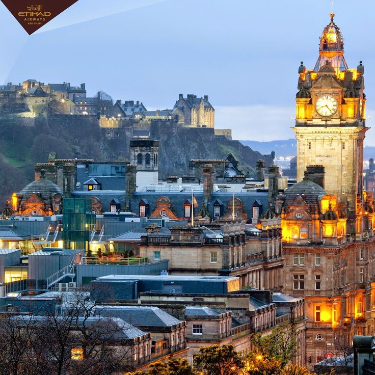 31 best visit scotland images on pinterest scotland edinburgh a holiday to edinburgh isnt complete without an overload of history cuisine sciox Images