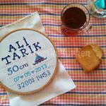 @alitarik_uyurken'in bu Instagram fotoğrafını gör • 12 beğenme