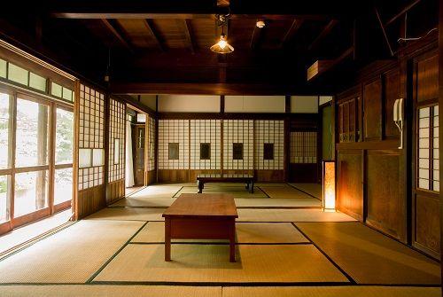 シェアサロン 古民家asagoro(アサゴロウ)